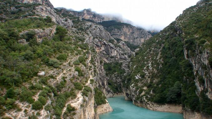 Verdun Gorge Route.jpg