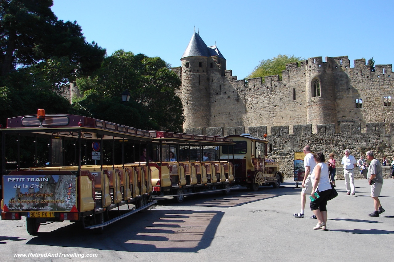 Carcassonne - French Wine Country.jpg