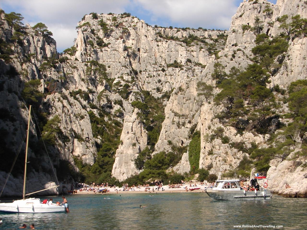 Cassis Boat Trip - Exploring Around Avignon.jpg