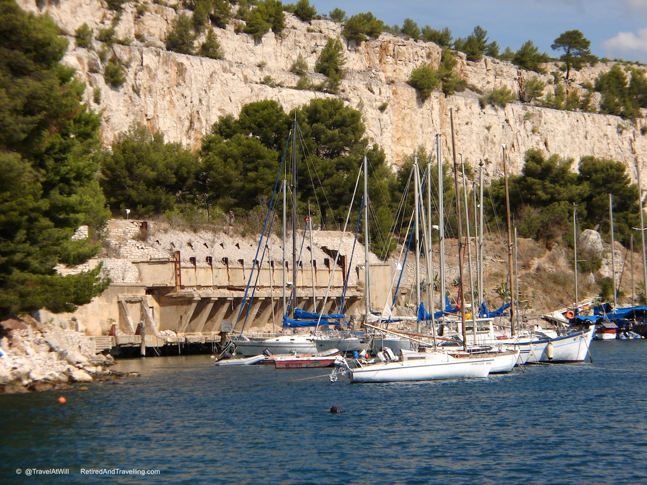Cassis Boat Trip - Exploring Around Avignon.jpg