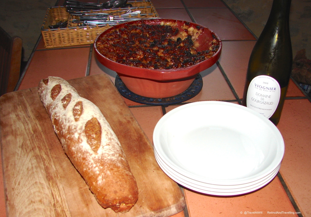 Cassoulet - French Wine Country.jpg