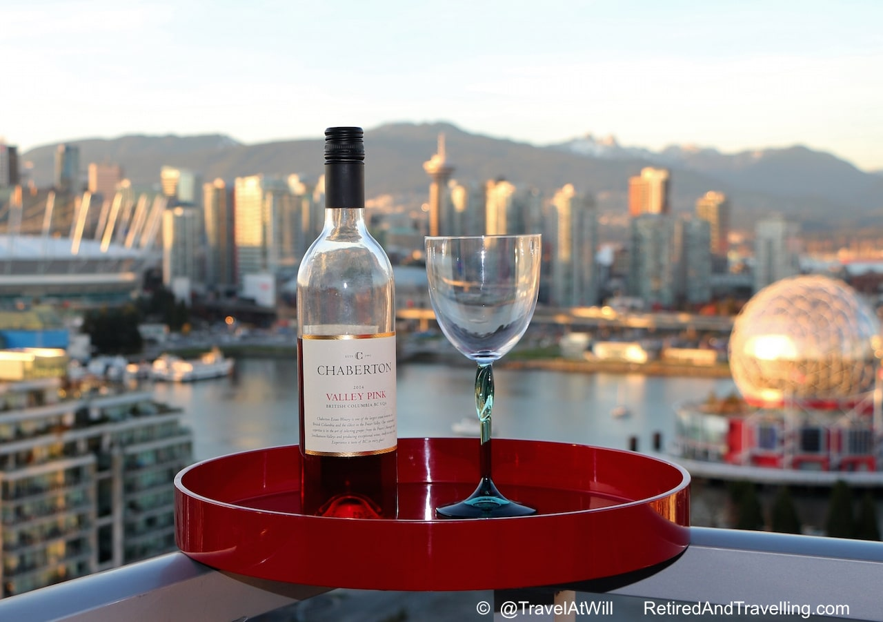 Wine in Vancouver - Food We Loved in 2015.jpg