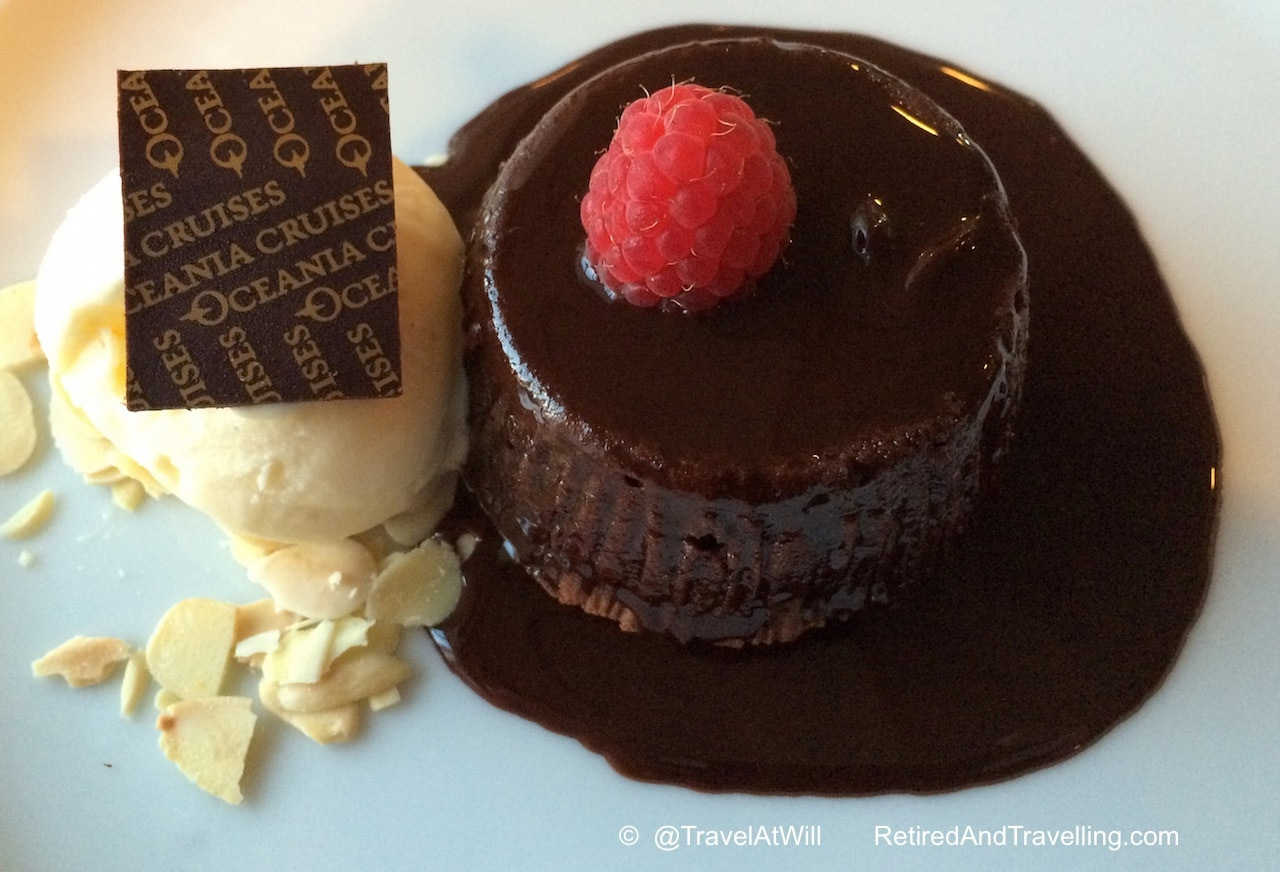 Chocolate - Food We Loved in 2015.jpg