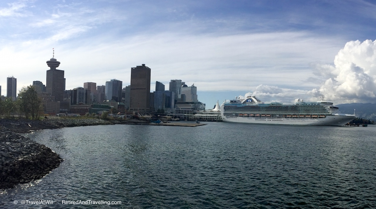 A Cold Water Cruise from Vancouver - Travel Plans for 2016.jpg