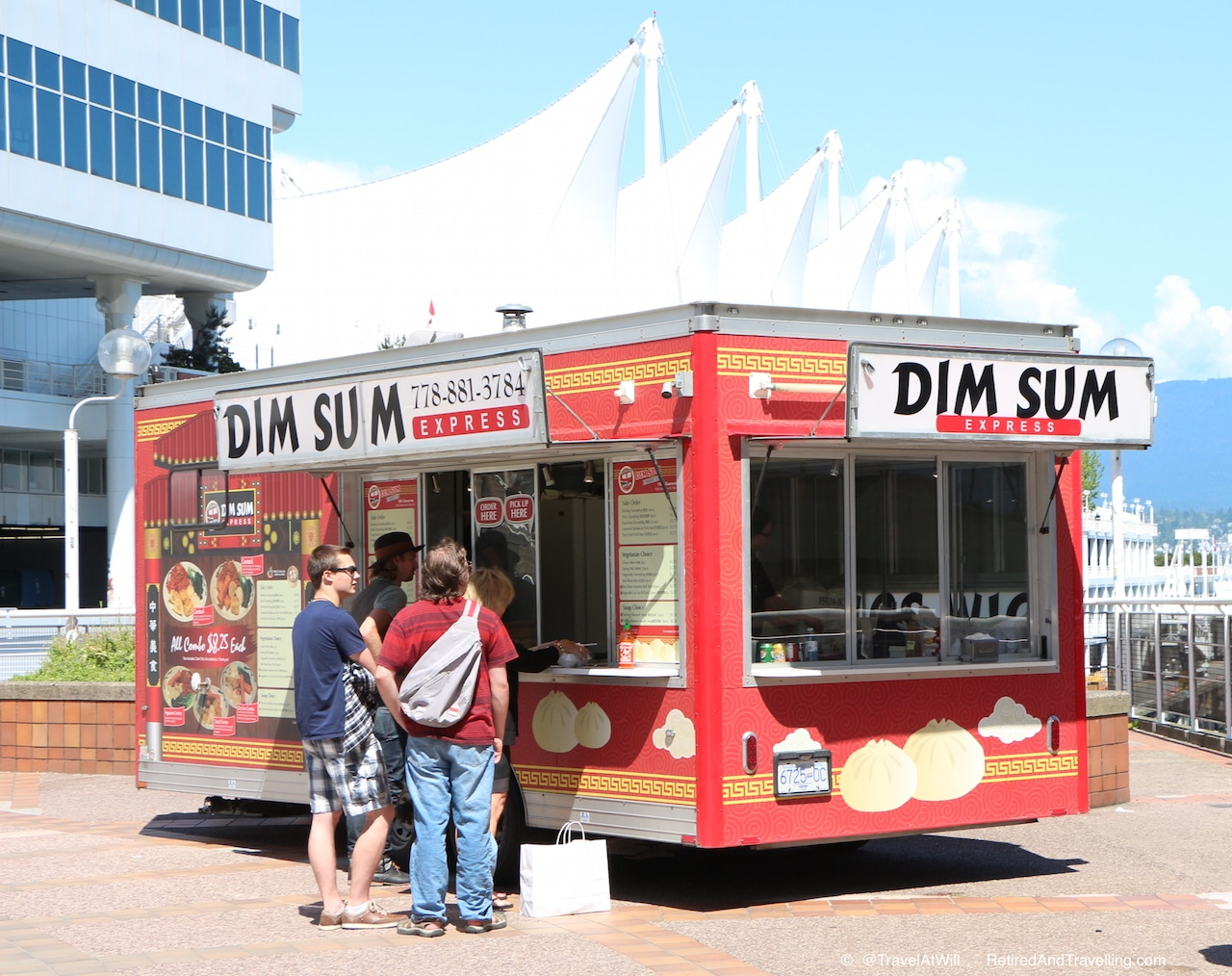 Food Trucks in Vancouver - Food We Loved in 2015.jpg