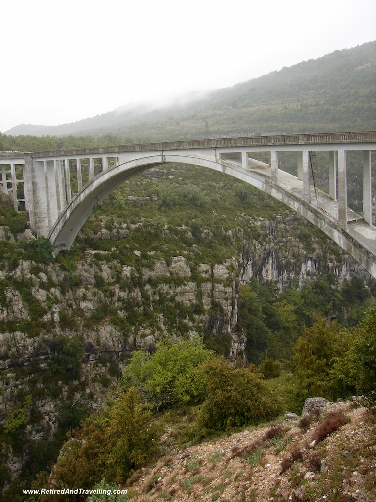 Gorge Bridge - Verdun Gorge Route.jpg
