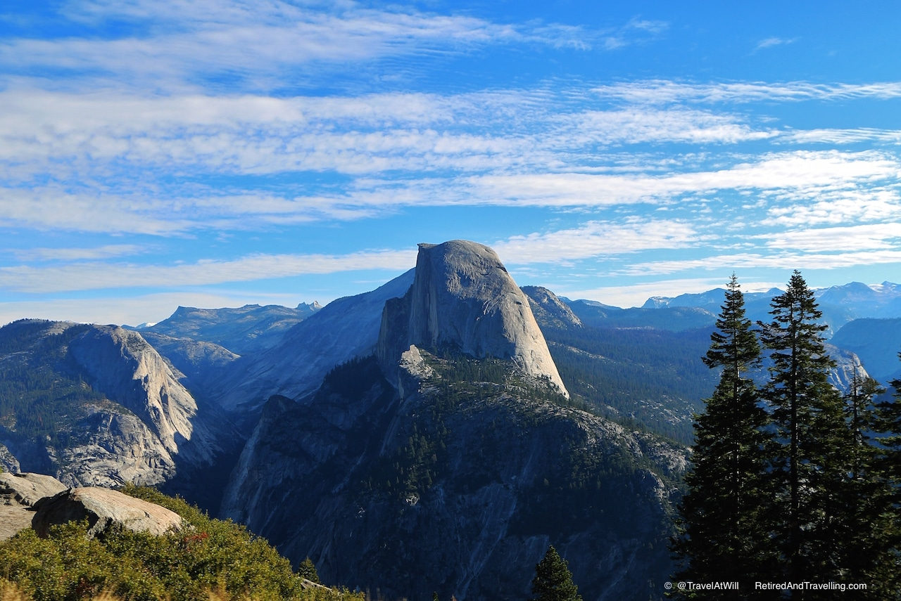 Multiple Vantage Points - Tips For Visiting the National Parks.jpg