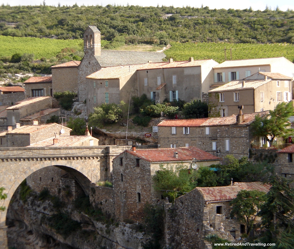 Minerve - French Wine Country.jpg