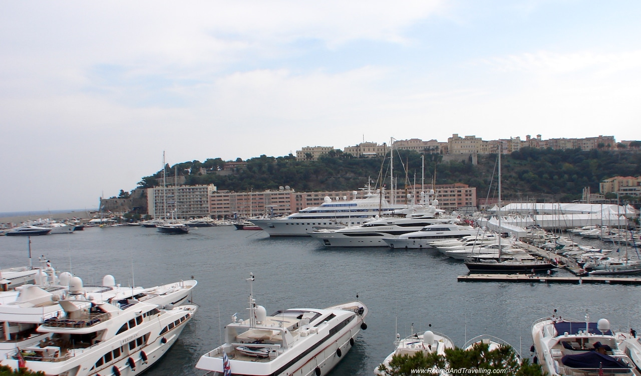 Monaco from Nice On The French Riviera.jpg