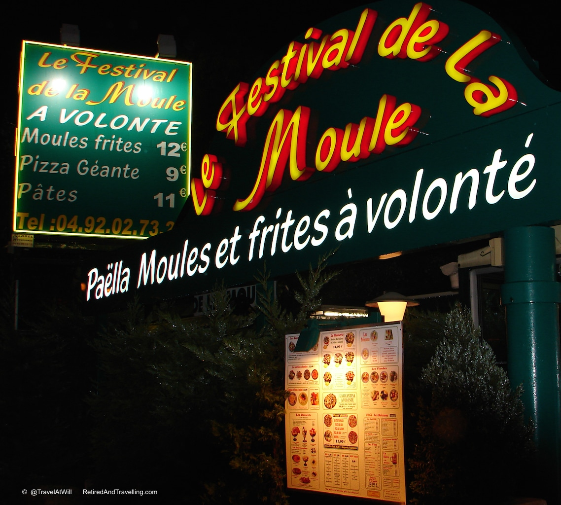 Moules and Frites in Nice On The French Riviera.jpg
