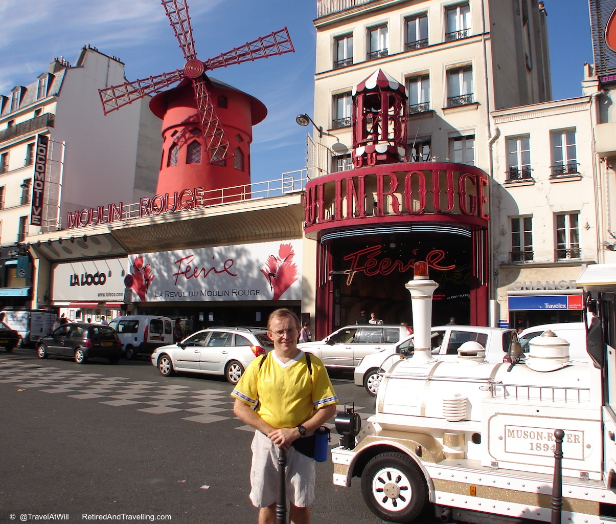 Moulin Rouge - Iconic Paris Sights.jpg