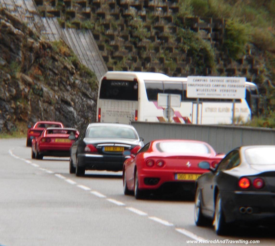 Ferrari Line - Verdun Gorge Route.jpg