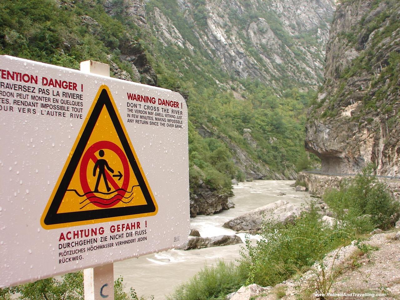Gorge River Flood Signs - Verdun Gorge Route.jpg