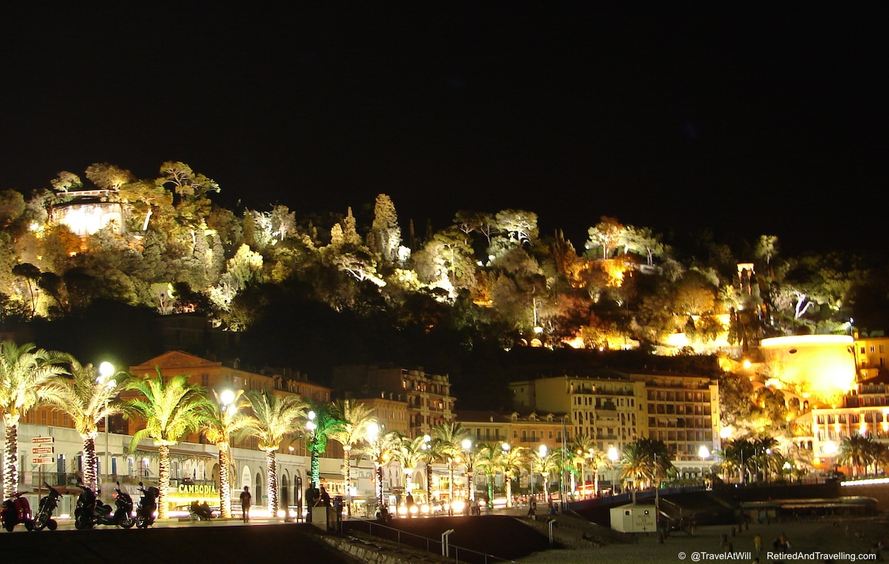 Nice On The French Riviera.jpg