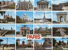Iconic Paris Sights.jpg