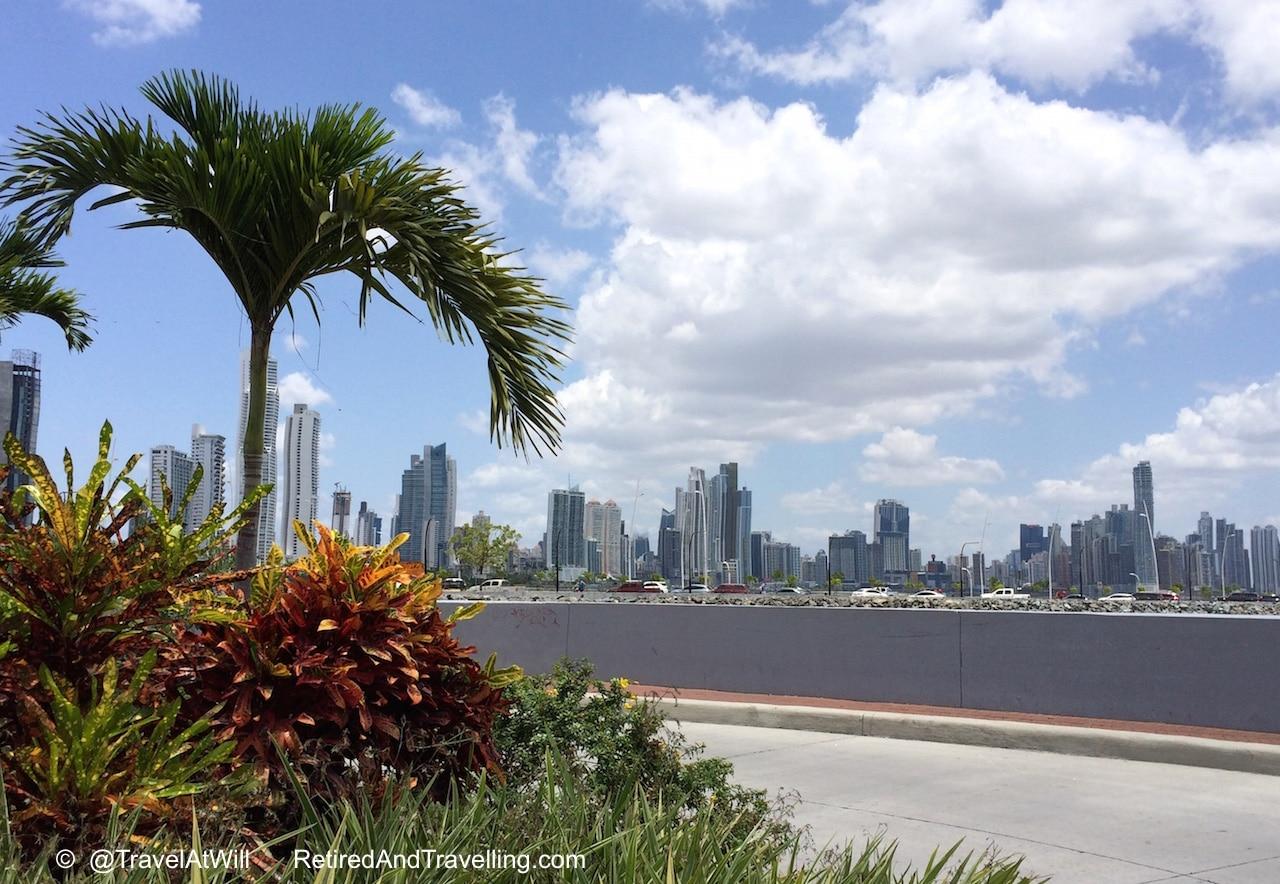 Cruising Central America - 2015 Blog Favourites.jpg