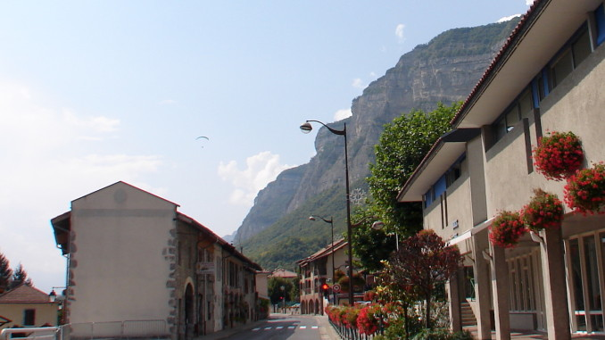 Through the French Alps.jpg