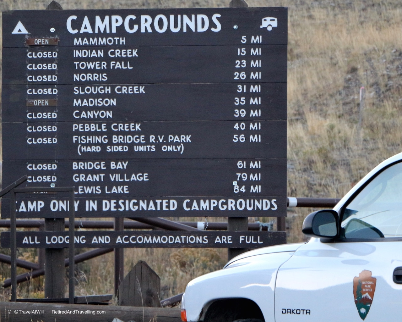 Park Accommodation Closed - Tips For Visiting the National Parks.jpg