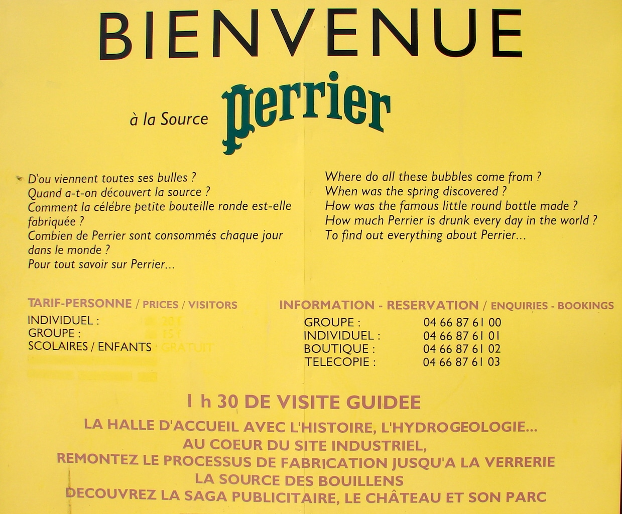 Perrier - French Wine Country.jpg