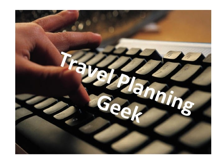 Planning Geek - 2015 Blog Favourites.jpg