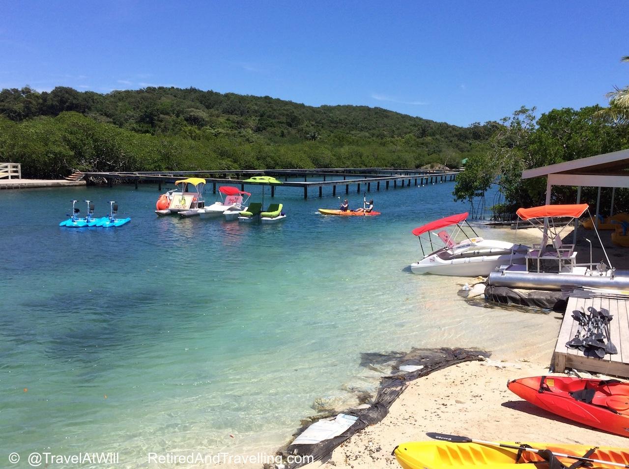 Beaches down south - 2015 Blog Favourites.jpg