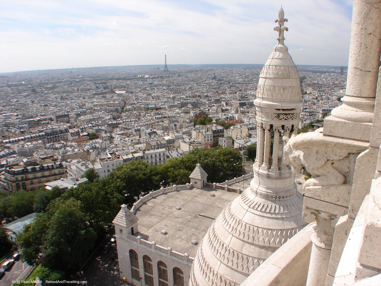 Sacre Coeur - Iconic Paris Sights.jpg