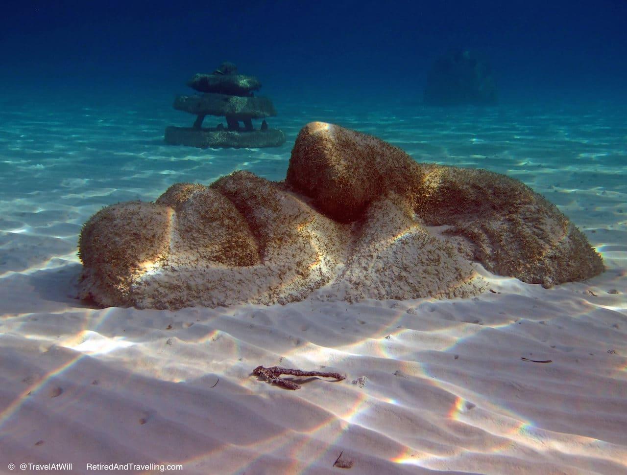 Scuba and Snorkel Underwater - 2015 Blog Favourites.jpg