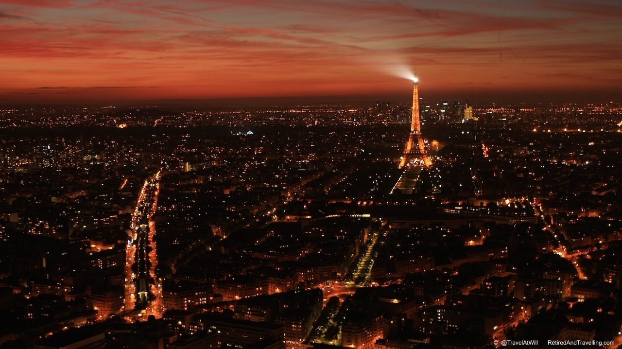 Paris at Night - Iconic Paris Sights.jpg
