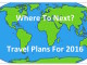 Travel Plans for 2016.jpg