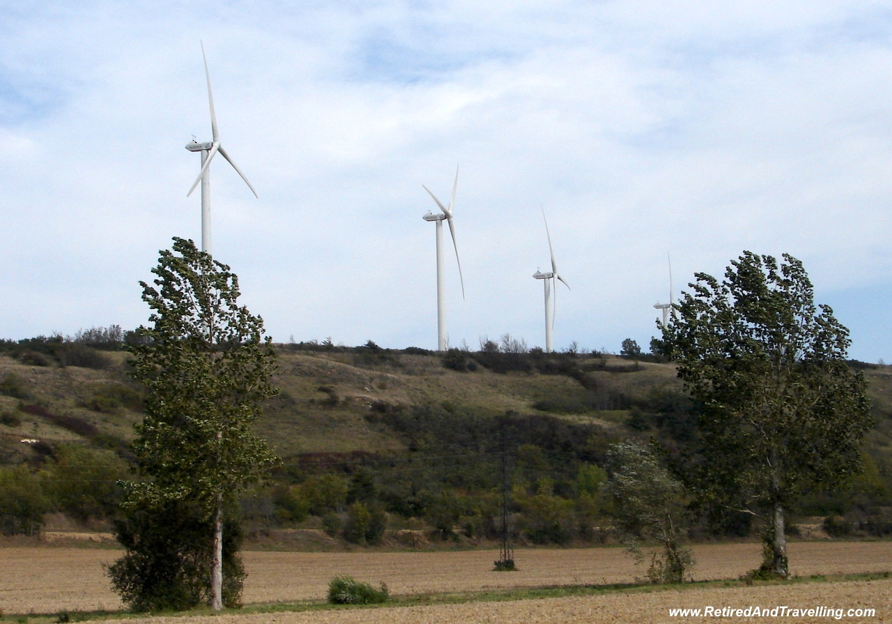Wind Turbines - French Wine Country.jpg