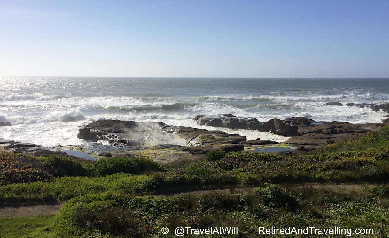 Oregon Coast - 2015 Blog Favourites.jpg