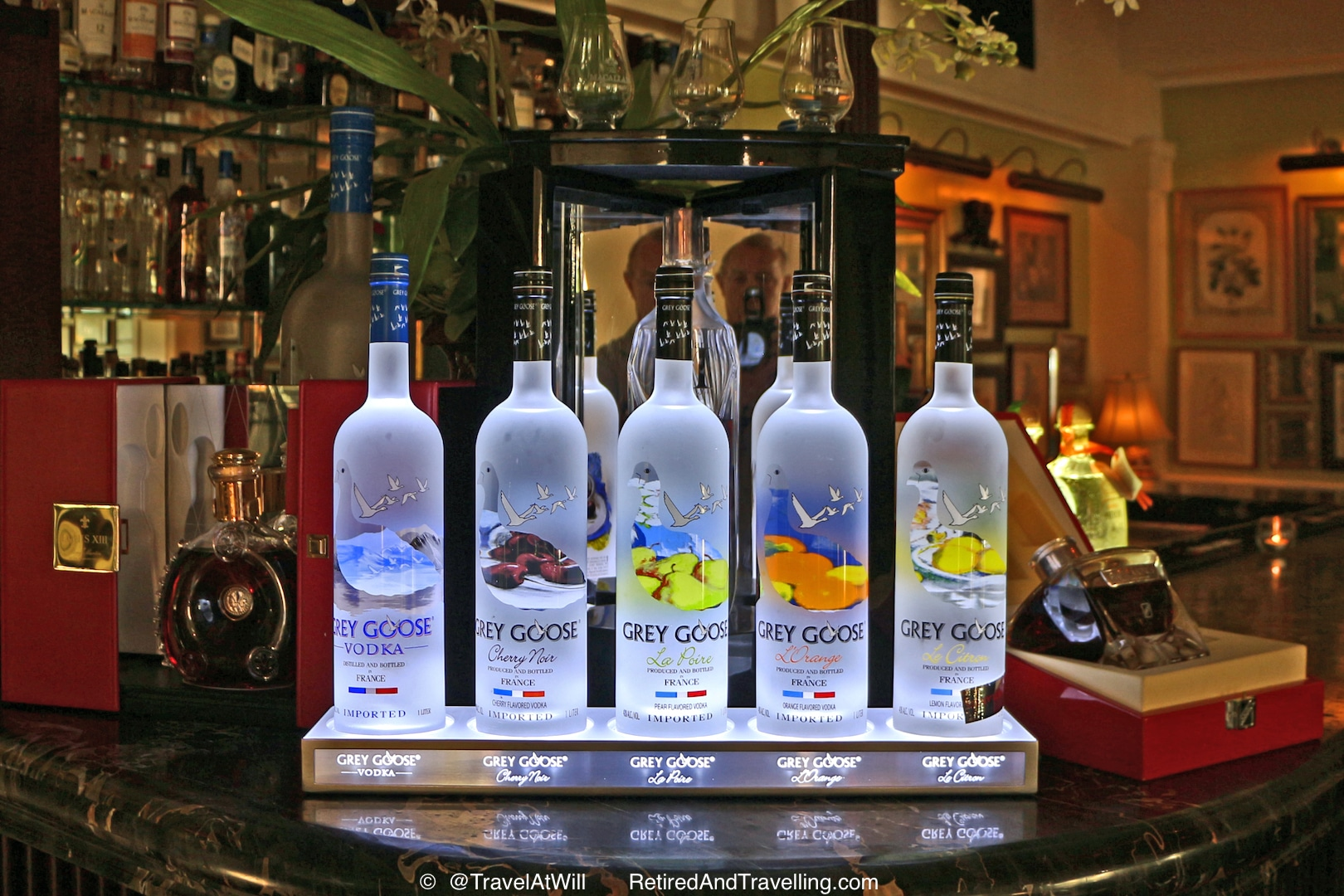 Vodka Grey Goose - Food We Loved in 2015.jpg