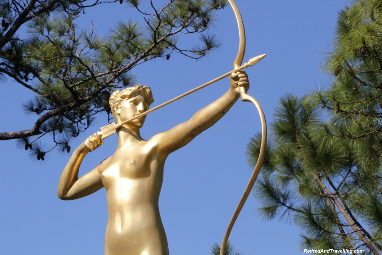 Diana - New Orleans Outdoor Sculpture Garden.jpg