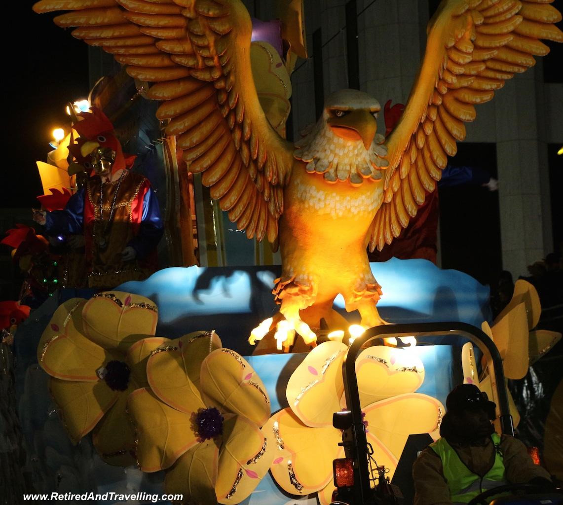 Babylon Floats - Mardi Gras in New Orleans.jpg