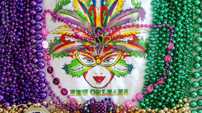 Mardi Gras in New Orleans.jpg