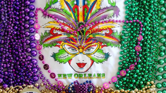 Mardi Gras in New Orleans.jpg
