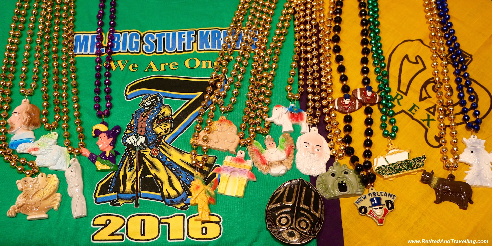 Parade Throws - Mardi Gras in New Orleans.jpg