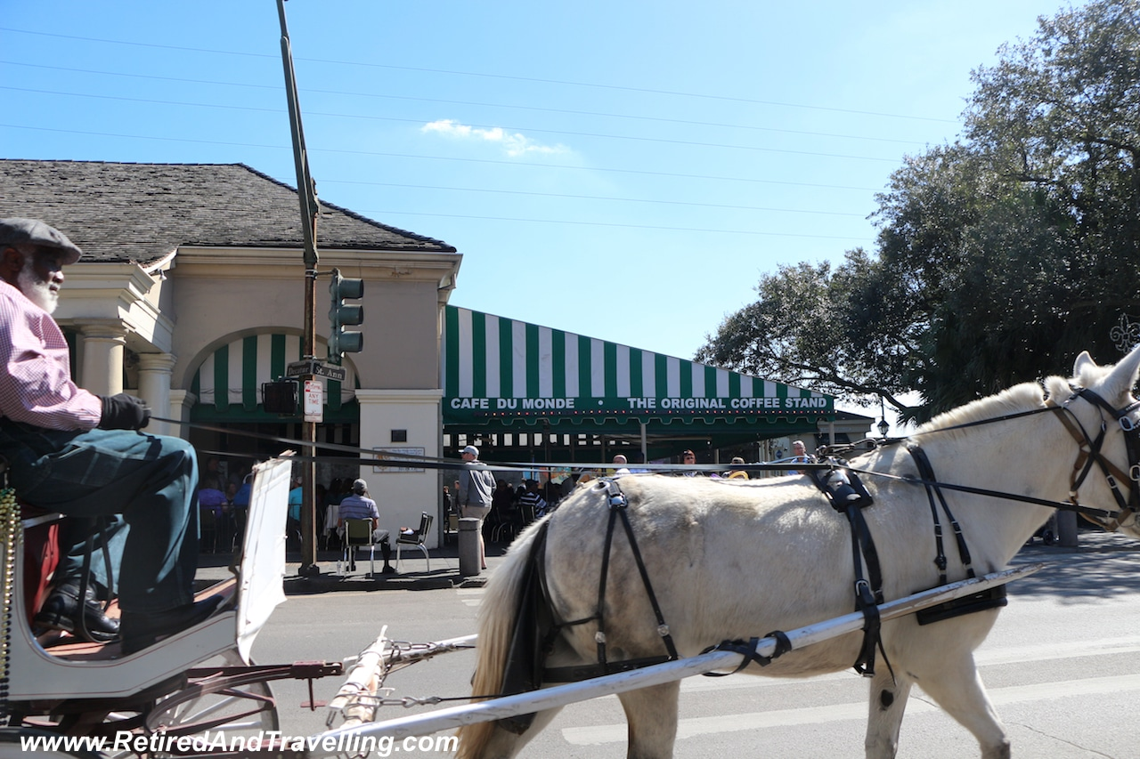 Cafe du Monde - Wimp Guide to Eating in New Orleans.jpg