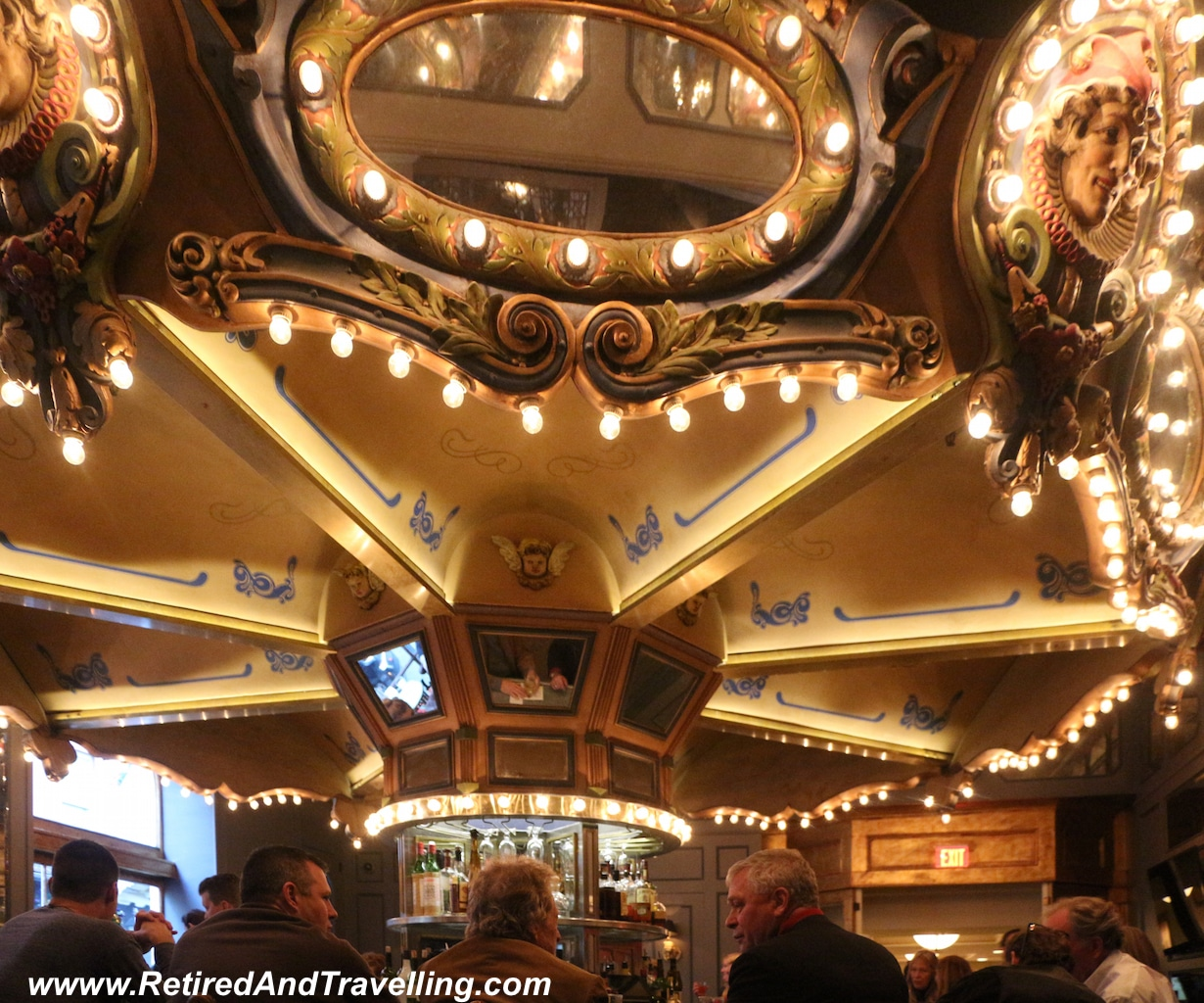 Carousel Bar - Wimp Guide to Eating in New Orleans.jpg