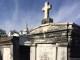 New Orleans History Through the Dead.jpg