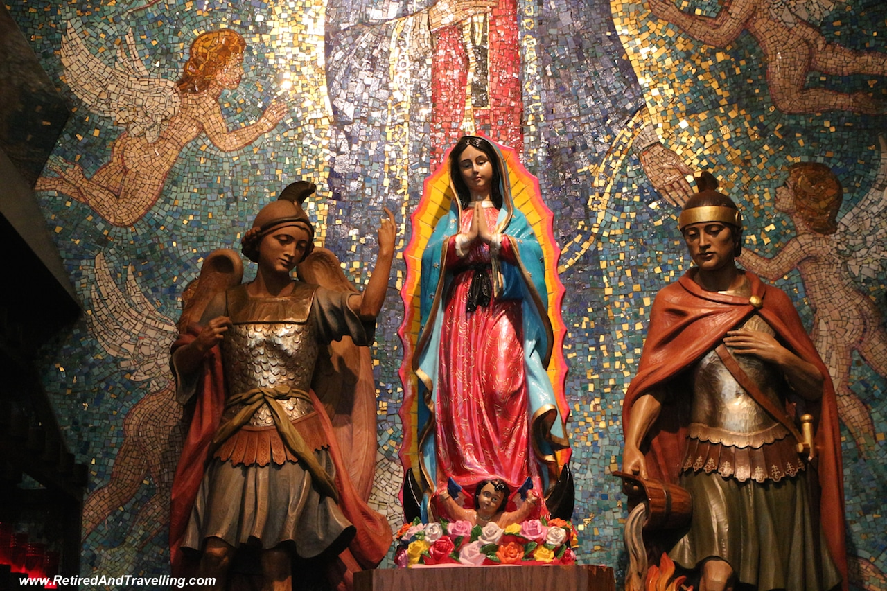 Our Lady of Guadalupe Church - New Orleans History Through the Dead.jpg