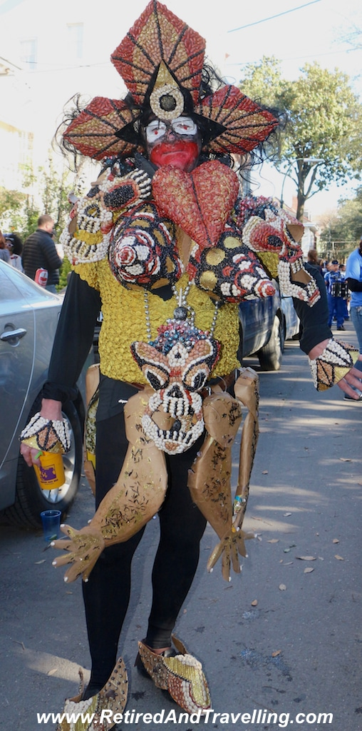 Decorated Costumes - Mardi Gras in New Orleans.jpg