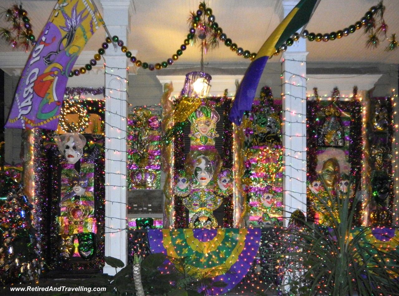 Decorated House - Mardi Gras in New Orleans.jpg