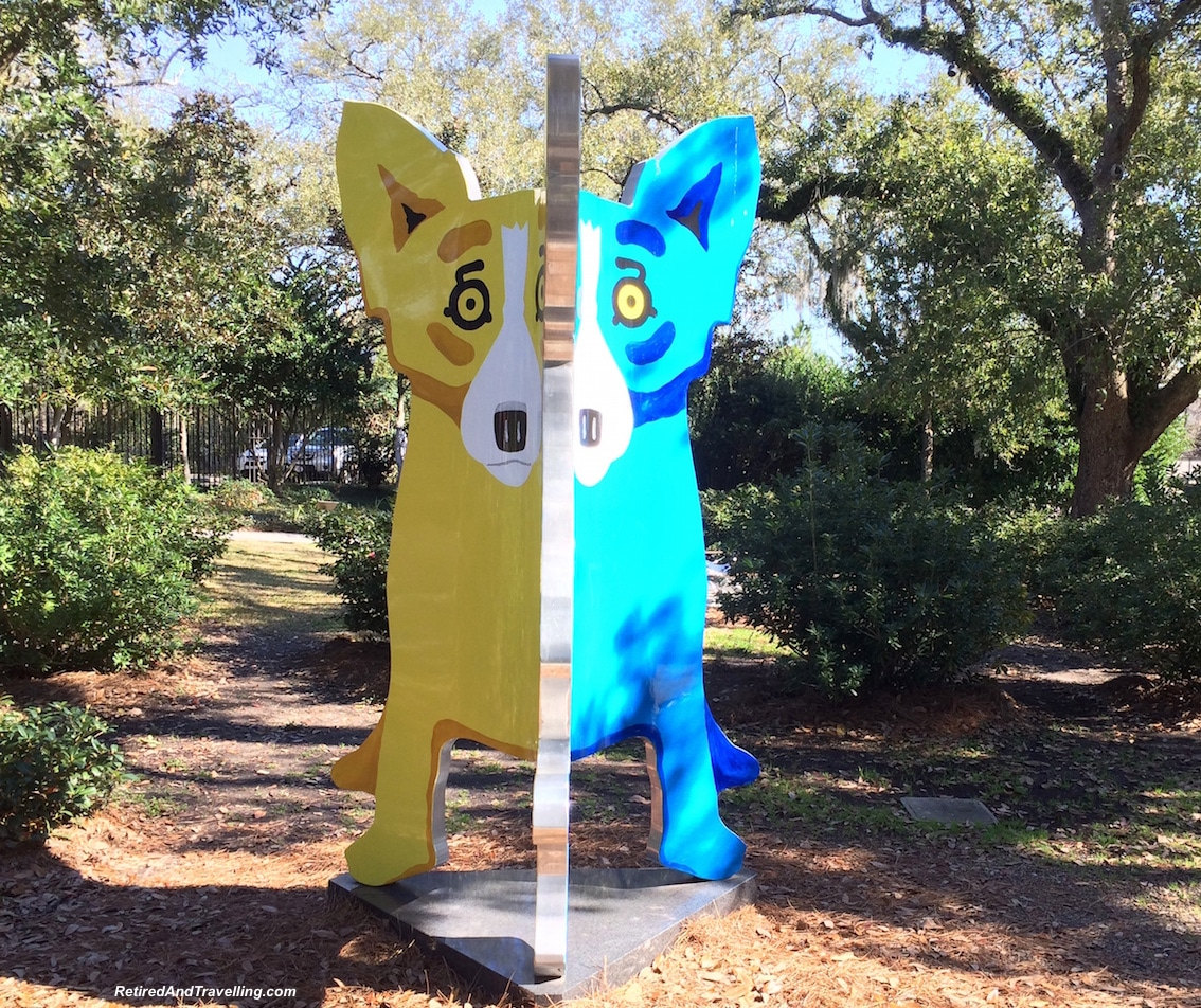 We Stand Together - New Orleans Outdoor Sculpture Garden.jpg