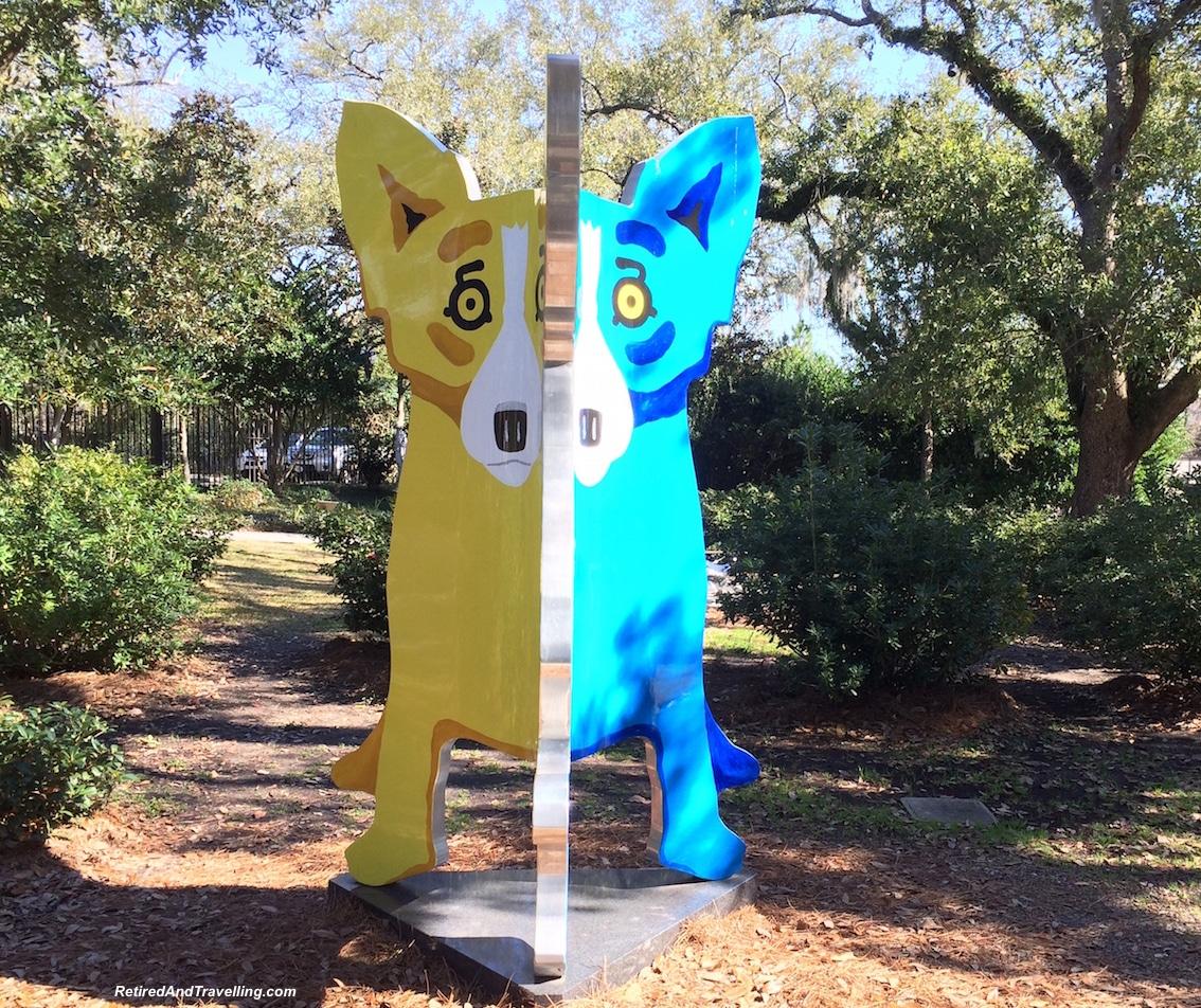 We Stand Together - New Orleans Outdoor Sculpture Garden.jpg