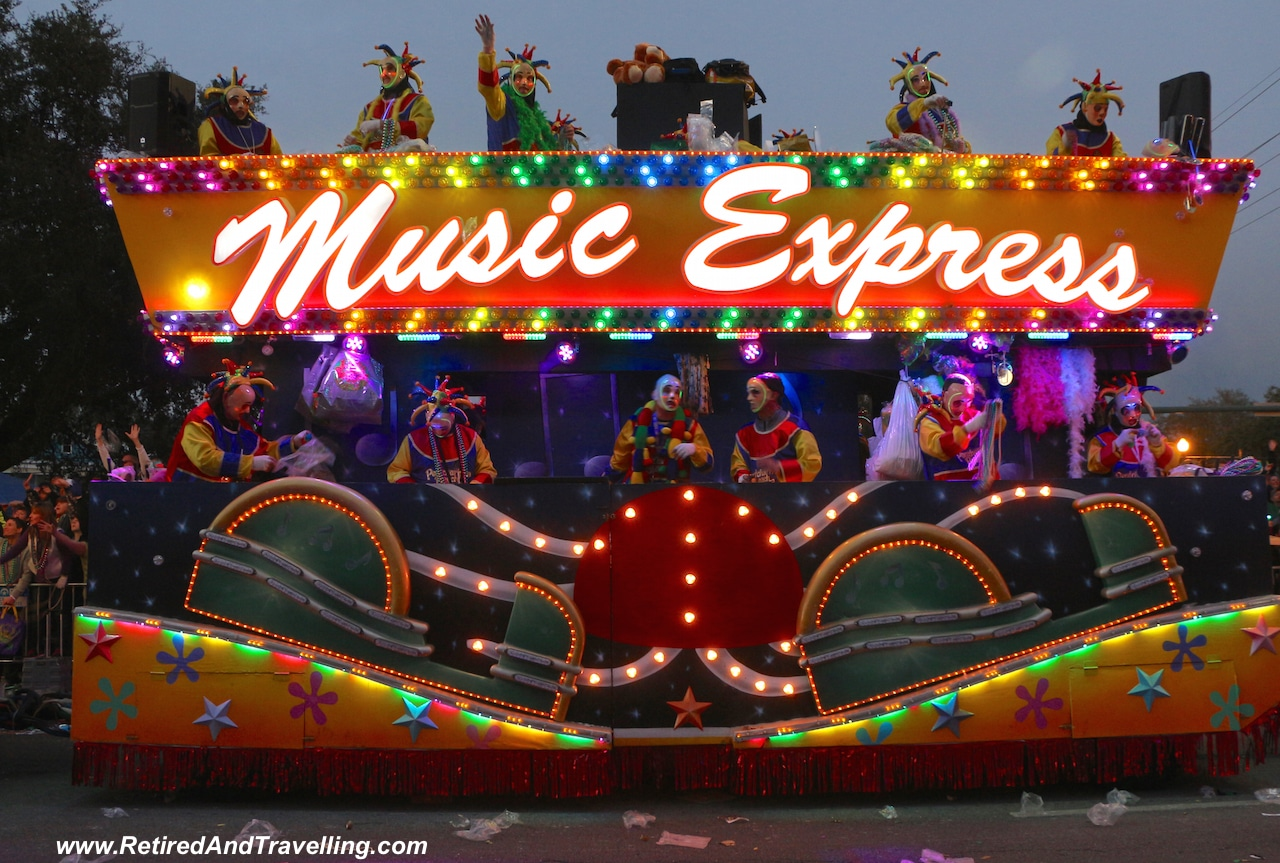 Endymion Floats - Mardi Gras in New Orleans.jpg