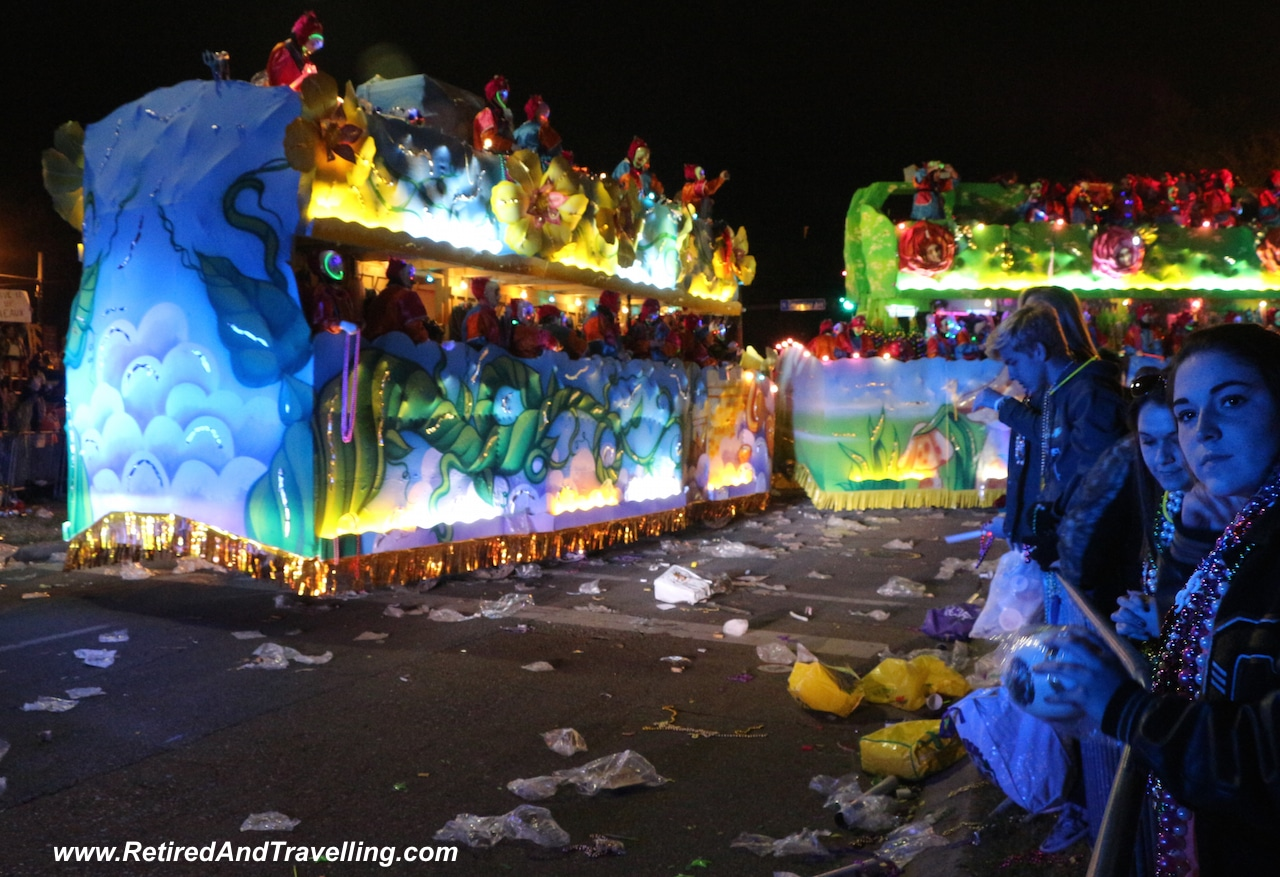 Endymion - Mardi Gras Parades - 8 Days in New Orleans.jpg