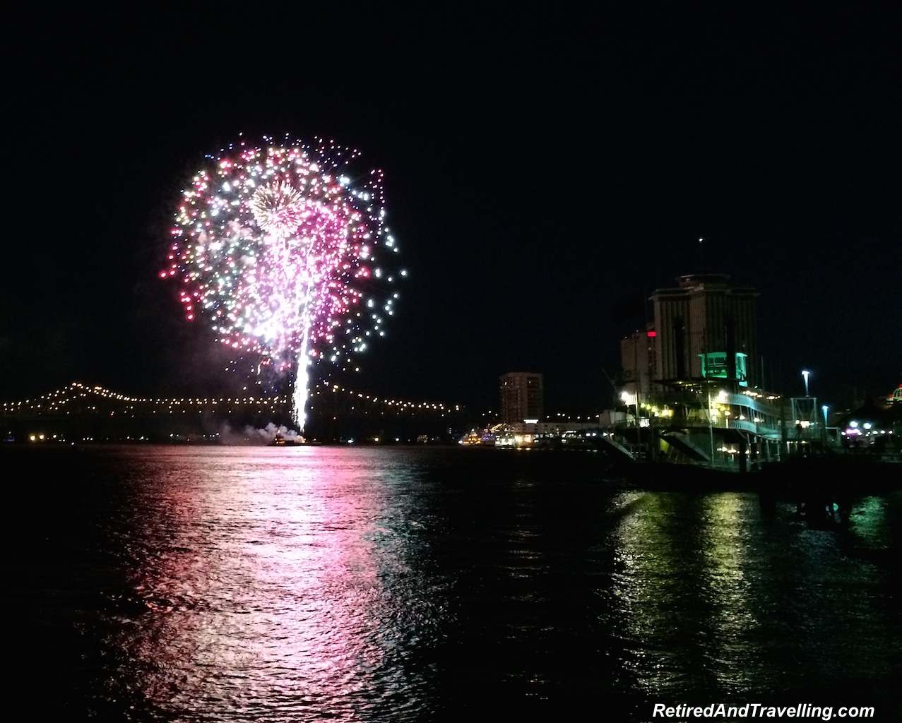 Mardi Gras Fireworks - 8 Days in New Orleans.jpg