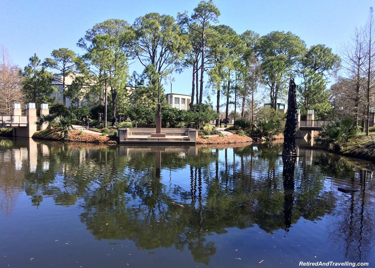 New Orleans Outdoor Sculpture Garden.jpg