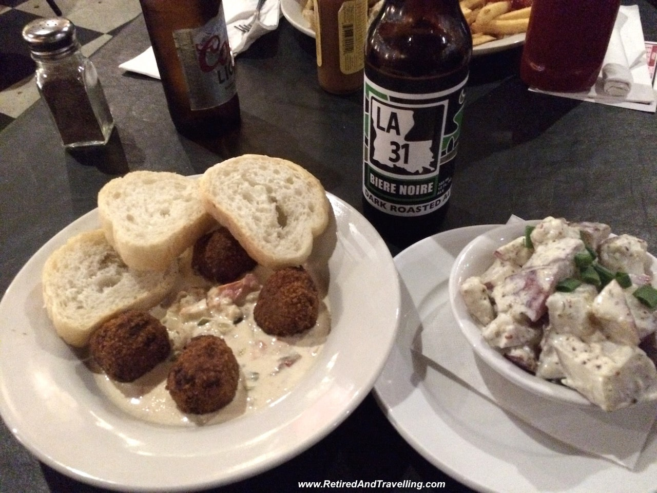 Gator Balls - Buffa's Restaurant and Bar - Wimp Guide to Eating in New Orleans.jpg
